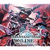 ファンタシースターオンライン2 オリジナルサウンドトラック Vol.2 (4枚組ALBUM)
