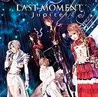 LAST MOMENT(��������B)(DVD��)(�߸ˤ��ꡣ)