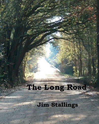 ebook: The Long Road (B007GCDYVW)