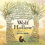Wolf Hollow | Lauren Wolk