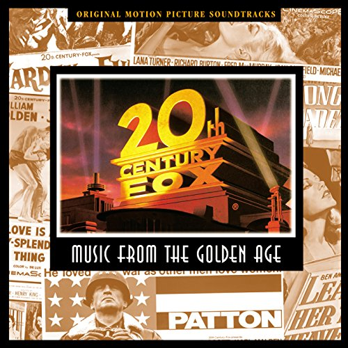 20th-century-fox-music-from-the-golden-age-original-motion-picture-soundtracks