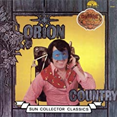 Sun Collector Classics - Country