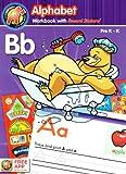 A+-Let's-Grow-Smart!-Alphabet-Workbook-with-Reward-Stickers!-and-Free-App-Pre-K---K