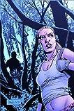 The Walking Dead Vol. 11: Fear The Hunters by Robert Kirkman
