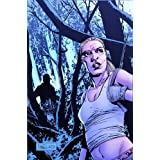 The Walking Dead 11: Fear the Hunterspar Robert Kirkman