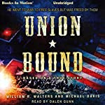 Union Bound | William R. Walters,Michael Davis
