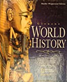 Glencoe World History: Teachers Wraparound Edition (0078607035) by Spielvogel, Jackson J.