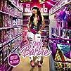 Nicki Minaj Such A Barbie Mixtape CD…
