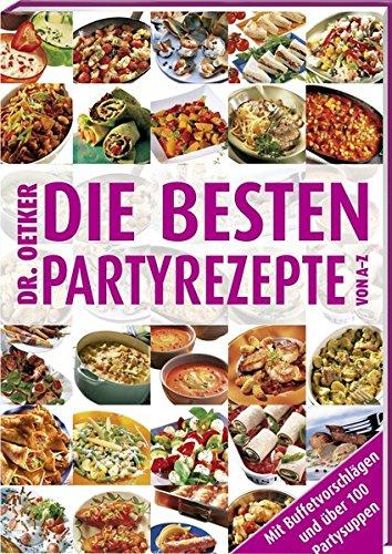die-besten-partyrezepte-von-a-z-a-z-paperback