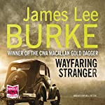 Wayfaring Stranger | James Lee Burke