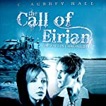 The Call of Eirian | C. Aubrey Hall