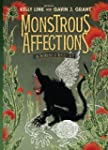 Monstrous Affections: An Anthology of...
