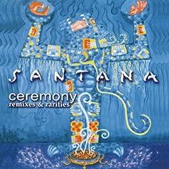 Manana (Previously Unreleased)