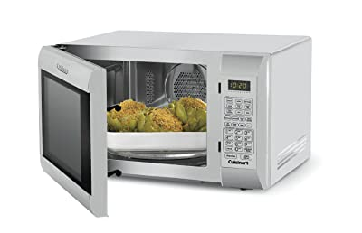 Cuisinart CMW-200 1.2-Cubic-Foot Convection Microwave Via Amazon