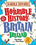 Horrible History of Britain
