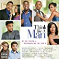 Think Like A Man - Music From & Inspired By The Film [Explicit]