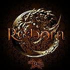Re:born [通常盤B-type](在庫あり。)