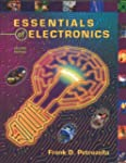 Essentials of Electronics with MultiS...