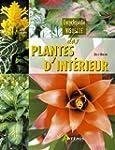 Encyclop�die visuelle des plantes d'i...