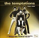 echange, troc The Temptations - 1966-1969