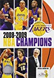 2008-2009 Champions - Los Angeles Lakers [Import]