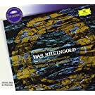 Wagner : Das Rheingold (