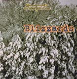 Blizzards (Extreme Weather)