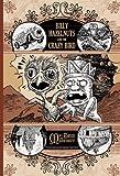 Billy Hazelnuts and the Crazy Bird (1560979178) by Millionaire, Tony
