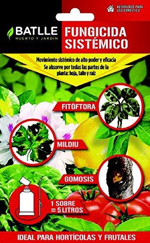 semillas-batlle-730052bols-fungicida-sistemico-para-5-l