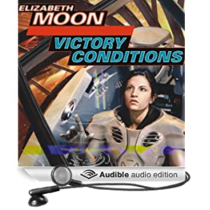 Victory Conditions: Vatta's War, Book 5 (Unabridged)