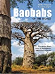 Baobabs of the World: The Upside-Down...