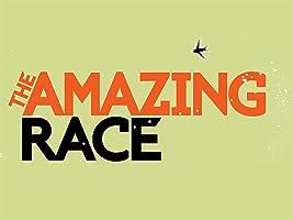 The Amazing Race, Season 22
