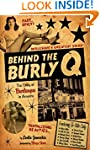 Behind the Burly Q: The Story of Burl...
