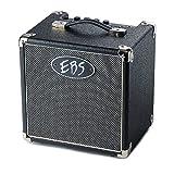 EBS EBSSE30 Bass Combos