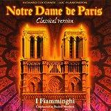Richard Cocciante Notre Dame de Paris (OST)