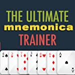 Learn Mnemonica: The Ultimate Mnemoni...