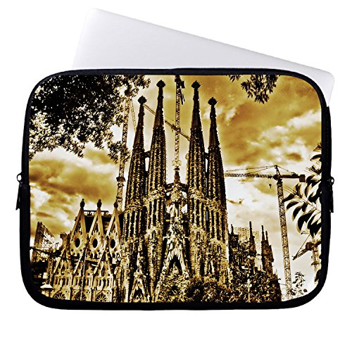 hugpillows-laptop-sleeve-bag-vintage-barcelona-abstrakt-notebook-sleeve-cases-mit-reissverschluss-fu