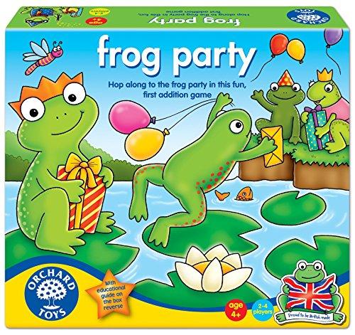 orchard-toys-orch063-jeu-de-societe-educatif-la-fete-des-grenouilles