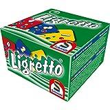 Schmidt Spiele - Ligretto Vert