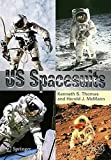 US Spacesuits (Springer Praxis Books / Space Exploration)