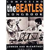 The Beatles - Composing the Beatles Songbook 1966 - 1970 [2008] [DVD]by Beatles