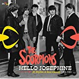 Hello Josephine - 30 Rhythm & Beat Classics 1964-1966