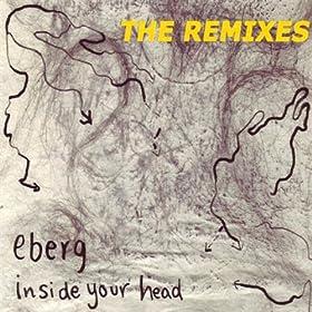 Inside Your Head (Radio Edit)