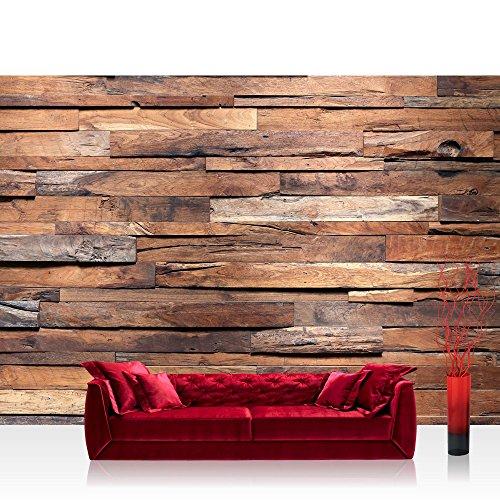liwwing-mural-de-pared-de-madera-de-la-pared-de-la-gran-muralla
