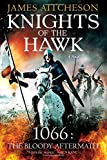 Knights of the Hawk (Conquest)