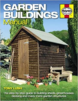 black and decker hedge hog manual