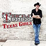 echange, troc Thom Shepherd - Texas Girls