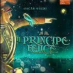 Il principe felice [The Happy Prince] | Oscar Wilde
