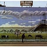 Dr. John's Gumbo (US Release)