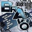 Bravo Black Hits Vol. 27 [Explicit]